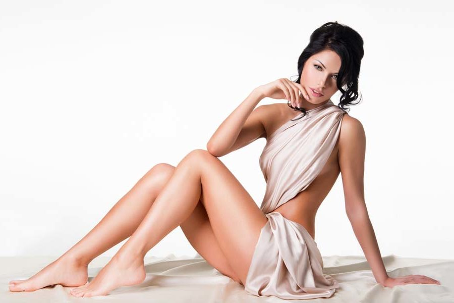 IPL-SHR Hair Removal Redlands